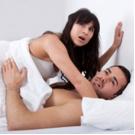 InfidelityAffairs